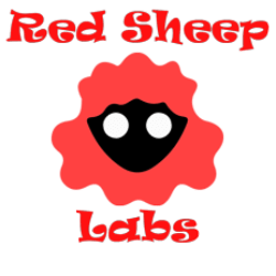 Red Sheep Labs